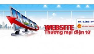 [thuvien-it.org]-dang-ky-website-tmdt-voi-bo-cong-thuong
