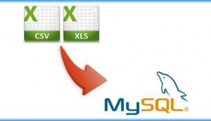 [thuvien-it.org]-import-excel-vao-mysql