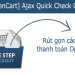 [thuvien-it.org]-opencart-one-step-checkout