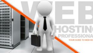 [thuvien-it.org]-thu-vien-hosting