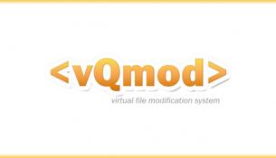 [thuvien-it.org]-vqmod-opencart