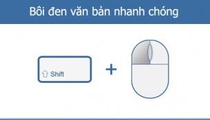 [thuvien-it.org]-boi-den-van-ban-nhanh-chong