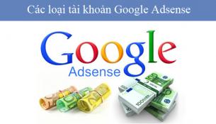 thuvien-it.org--cac-loai-tai-khoan-google-adsense