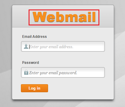 thuvien-it.org--dang-nhap-email-cpanel