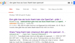 thuvien-it.org--hien-thi-rating-bai-viet-tren-google