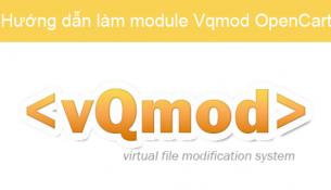 thuvien-it.org--huong-dan-lam-module-vqmod-opencart