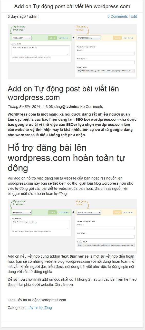 thuvien-it.org--ket-qua-lay-tin-tu-dong