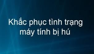 [thuvien-it.org]-khac-phuc-tinh-trang-may-tinh-bi-hu