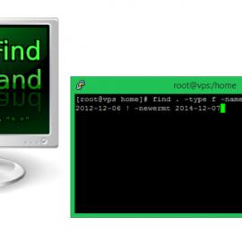 thuvien-it.org--lenh-find-tren-linux