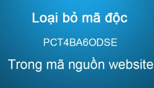 thuvien-it.org--loai-bo-ma-doc-PCT4BA6ODSE-trong-ma-nguon