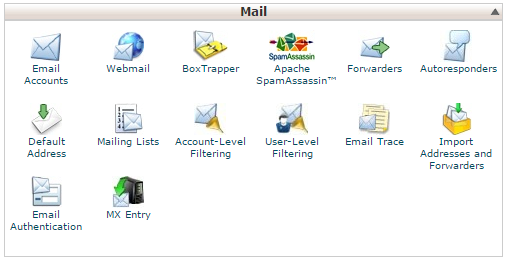 thuvien-it.org--mail-cpanel