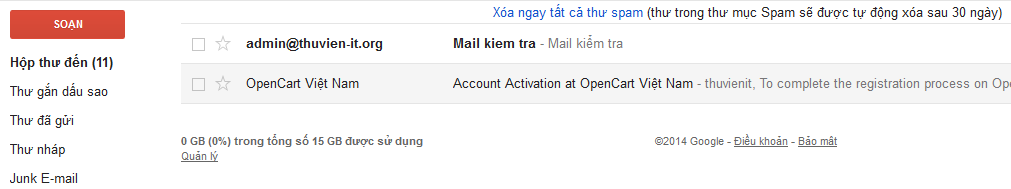 thuvien-it.org--mail-vao-spam-easy-wp-smtp