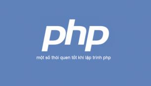 thuvien-it.org--mot-so-thoi-quen-tot-khi-lap-trinh-php