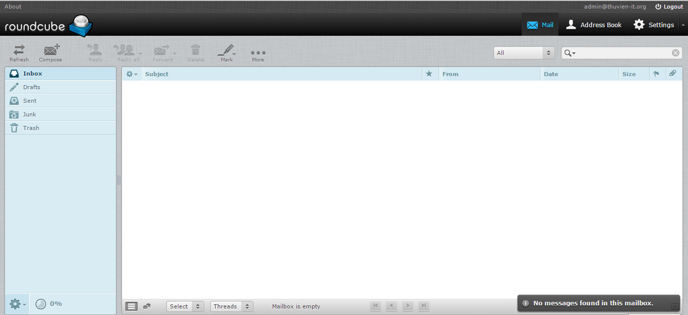 thuvien-it.org--roundcube-email-cpanel