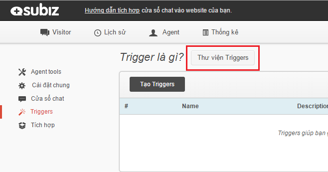 [thuvien-it.org]-tao-trigger-subiz-chat