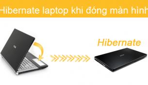 thuvien-it.org--tat-laptop-khi-dong-man-hinh