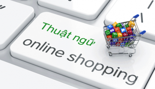 thuvien-it.org--thuat-ngu-website-ban-hang