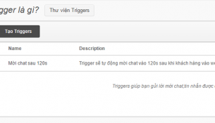 [thuvien-it.org]-trigger-subiz