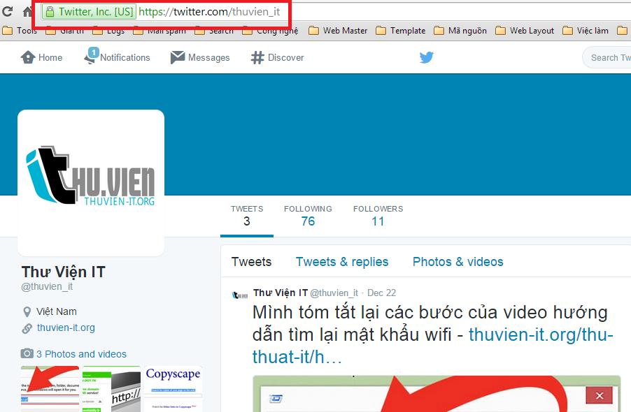 thuvien-it.org--url-twiter