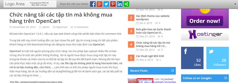 thuvien-it.org--chia-se-bai-viet-len-mang-xa-hoi