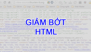 thuvien-it.org-giam-bot-html