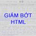 thuvien-it.org-giam-bot-html