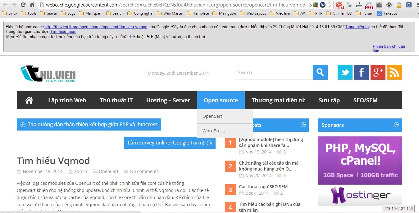 thuvien-it.org--google-cache