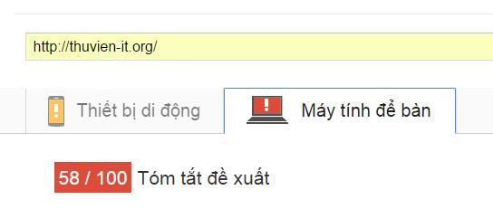 thuvien-it.org--ket-qua-truoc-khi-toi-uu-wordpress