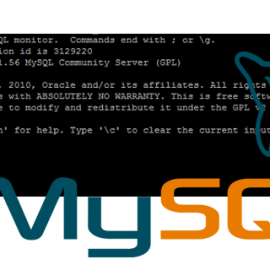 thuvien-it.org--mot-so-lenh-mysql-thong-dung