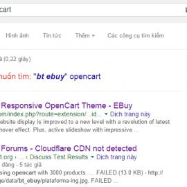 thuvien-it.org--tim-theme-opencart