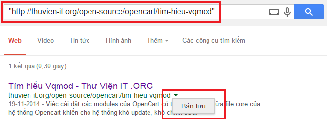 thuvien-it.org--xem-ban-luu-cua-trang-web