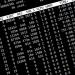 thuvien-it.org--lenh-co-ban-tren-linux