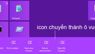 thuvien-it.org--loi-icon-thanh-hinh-vuong