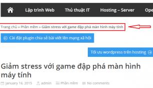 thuvien-it.org-breadcrumbs-tren-website