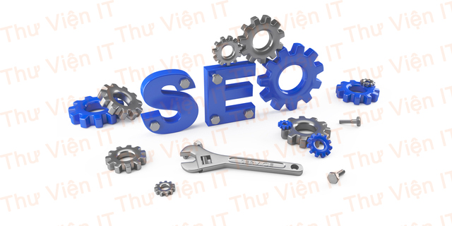 Một số công cụ hỗ trợ seo website