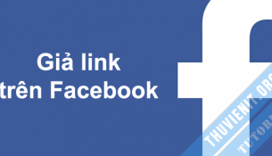 thuvien-it.org--bai-tut-gia-link-tren-facebook