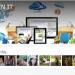 thuvien-it.org--facebook-page-plugin