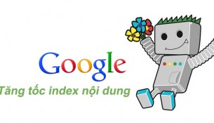 thuvien-it.org--me-tang-toc-index-noi-dung-tren-google