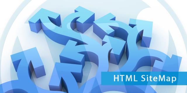 Hướng dẫn tạo sitemap html cho wordpress