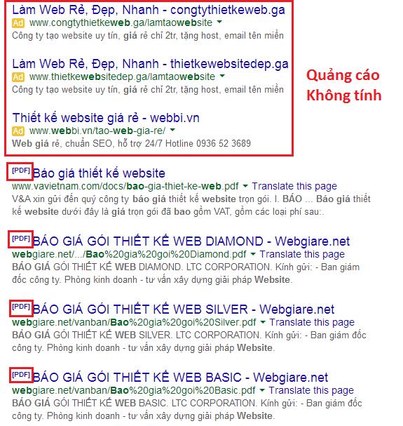 thuvien-it.org--tim-kiem-chinh-xac-theo-loai-file