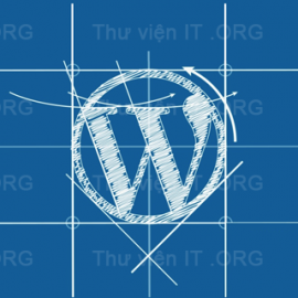 Wordpress là gì?