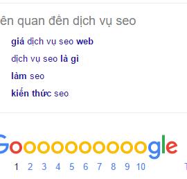goi-y-tu-khoa-seo-voi-google-suggest-1