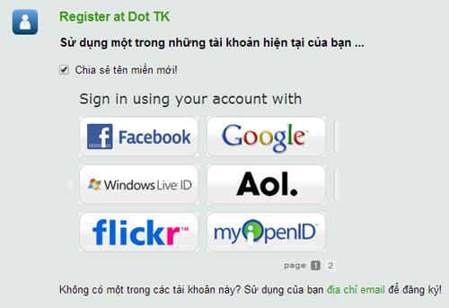[thuvien-it.org]-lua-chon-tai-khoan-dang-ky-ten-mien-tk