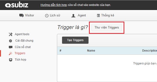 [thuvien-it.org]-tao-trigger-subiz-chat