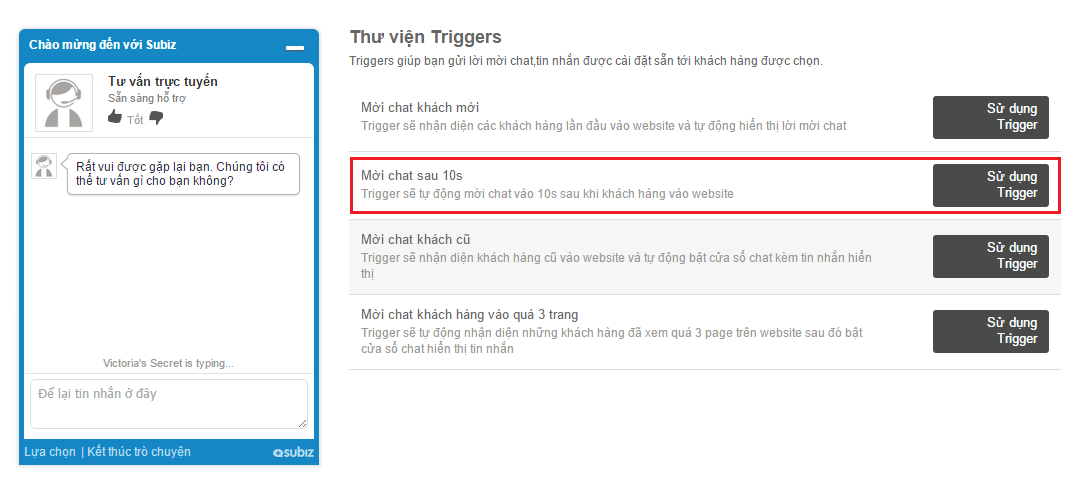 [thuvien-it.org]-tu-dong-moi-chat-subiz-chat