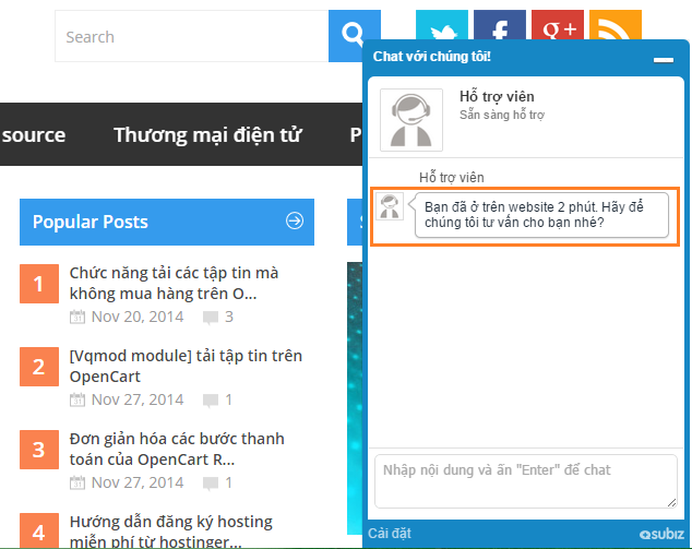 [thuvien-it.org]-tu-dong-moi-chat-subiz