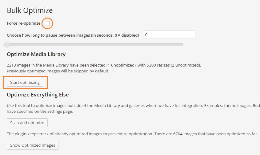 thuvien-it.org-ewww-image-pptimizer-bulk-optimize