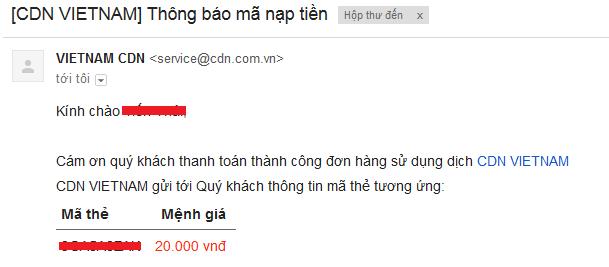 thuvien-it.org--thanh-toan-cdn-bang-the-dien-thoai