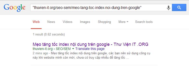 thuvien-it.org--kiem-tra-index-tren-google-sau-khi-fetch