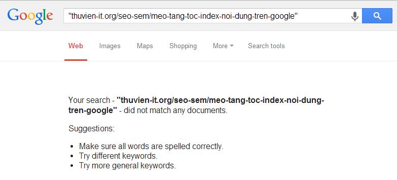 thuvien-it.org--kiem-tra-index-tren-google